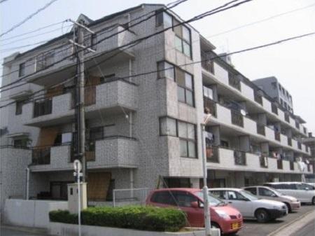 福岡市東区マンション